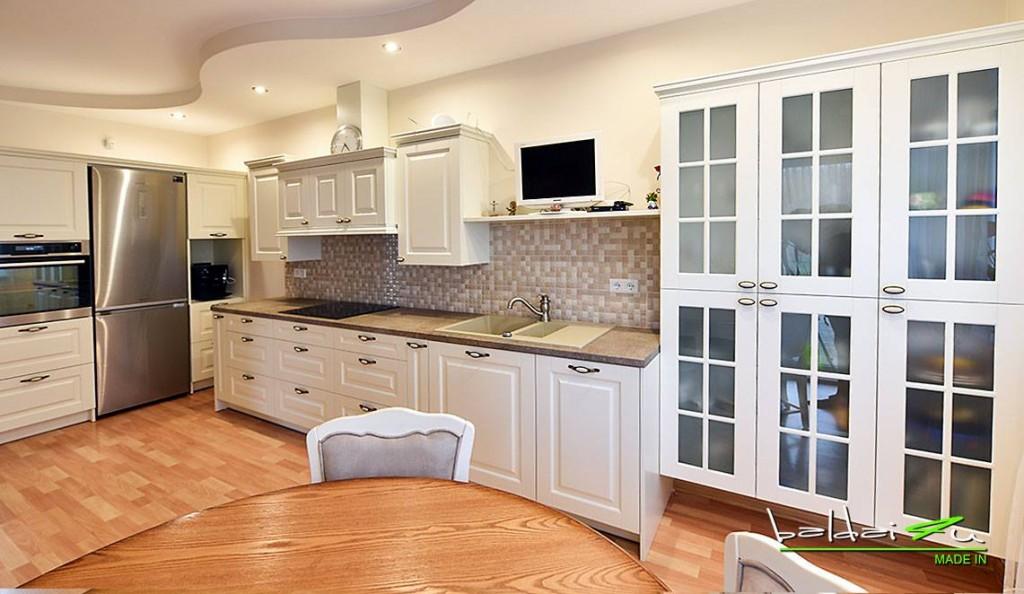 virtuves-baldai-kaune-baldai4u-lt